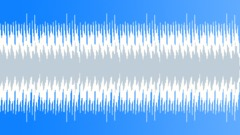 Train Crossing Bell Sound Effect