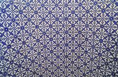 islamic design. - stock photo