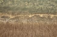 Stock Photo of beach background