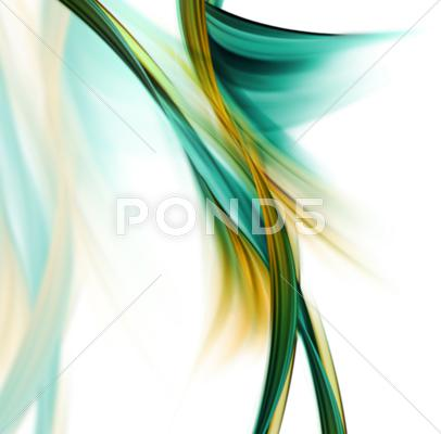 Stock Illustration of elegant background