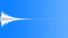 Air Woosh - sound effect