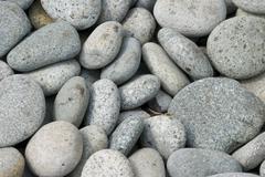 Rocks and stones Stock Photos
