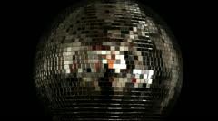 Disco studio19 Arkistovideo