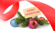 Stock Illustration of christmas concept
