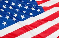 Usa lippu Kuvituskuvat