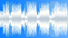 Techno Zap - stock music