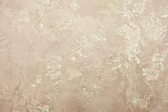 grunge colorfull exposed concrete wall texture - stock photo