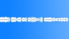 Roseland - stock music