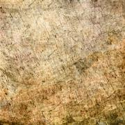 Grunge texture with scratches Stock Photos