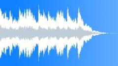 Stock Music of Electric Piano Logo: emotional, heartwarming, romantic (0:23)