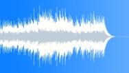 Stock Music of Electric Piano Logo: romantic, nostalgic, sad, longing (0:24)