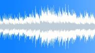 Stock Music of Electric Piano Loop: romantic, nostalgic, sad, longing (0:17)