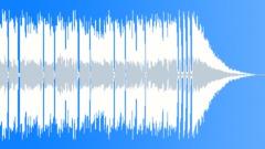 Electric Clavichord Logo: retro, eccentric, invigorating, classy (0:27) Stock Music