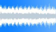 Stock Music of Electric Piano Loop: vivacious, energizing, eccentric, humor (0:18)