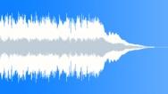 Stock Music of Electric Piano Logo: elevated, romantic, lyrical, elegant (0:20)