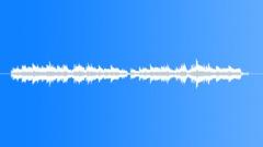 Teentalkstransition Stock Music