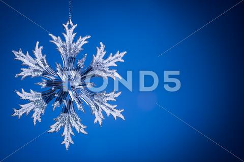 Stock photo of christmas background
