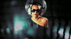 Susan disco07 Arkistovideo