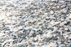 granite - stock photo