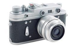 Leica Stock Photos