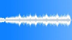 Stock Music of Tonga