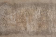 distressed fabric - stock photo
