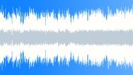 Stock Music of Electric Piano Loop: uplifting, vivid, corporate, unobtrusive (0:19)