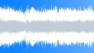 Stock Music of Electric Piano Loop: vivacious, energizing, eccentric, humor (0:14)