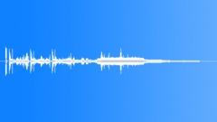 Fax Sound Effect