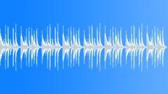 Greek Sirtos Doumbek - stock music