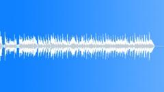 Stock Music of Greek Bouzouki