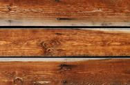 Stock Photo of wooden background
