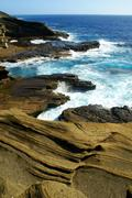 Hawaiian Escape Stock Photos