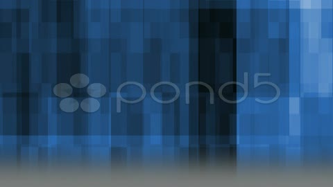 After Effects Project - Pond5 blue background 11890871