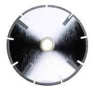 blades - stock photo