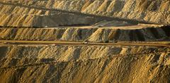 Mining Stock Photos