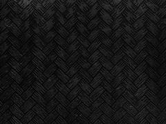 Carbon fibre Stock Photos