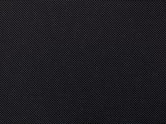 Textile carbon fibre woven Stock Photos