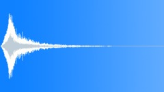 Supersonic flyby blaze Sound Effect