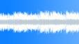 Momentum Music Track