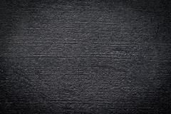 Stock Photo of black asphalt texture