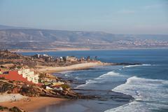 Agadir Stock Photos