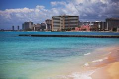 Honolulu Kuvituskuvat