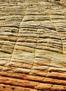 rock texture - stock photo