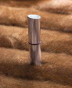 Stock Photo of lipstick