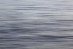 Abstract waves background. Stock Photos