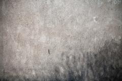 Abstract grunge wall background Stock Photos