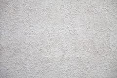 abstract grey wall background - stock photo