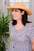 Hat Stock Photos