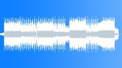 Stock Music of Spanish Samba